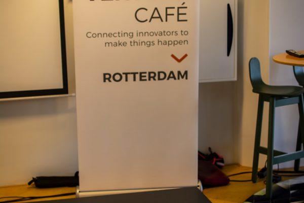 Madam Rotterdam III (1)