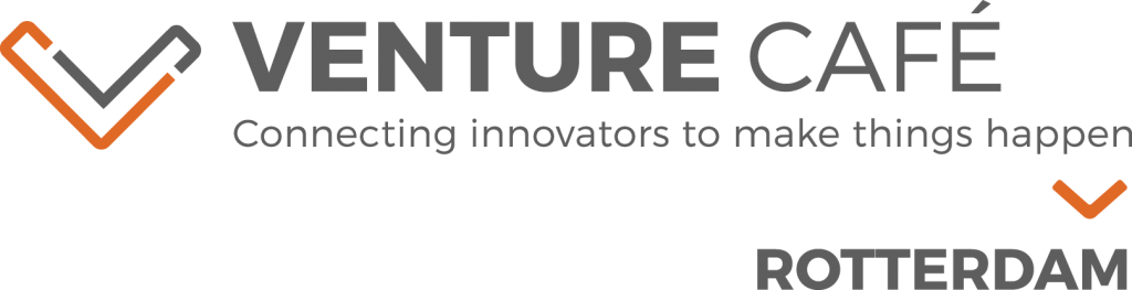 A-Venture Cafe Rotterdam